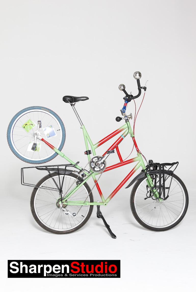 Tallbike0