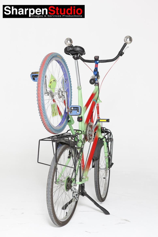 Tallbike3