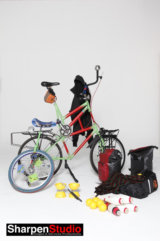 Tallbike4