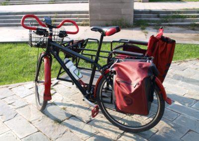 Side-bike5