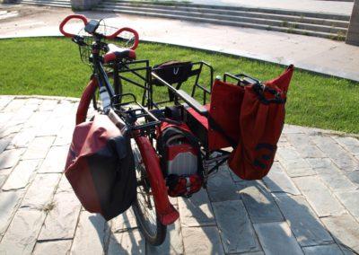 Side-bike3