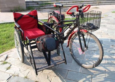 Side-bike2