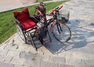 Side-bike1