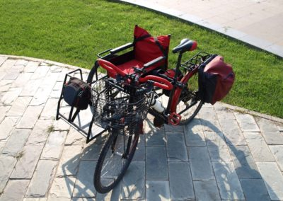 Side-bike4